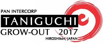 Taniguchi Grow-out